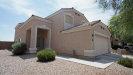 Photo of 23571 N Desert Drive, Florence, AZ 85132 (MLS # 5616093)