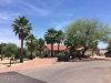 Photo of 690 N Country Club Drive, Wickenburg, AZ 85390 (MLS # 5616097)