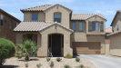 Photo of 9334 W Williams Street, Tolleson, AZ 85353 (MLS # 5616253)