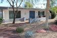 Photo of 3601 E Montecito Avenue, Phoenix, AZ 85018 (MLS # 5616262)