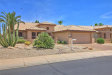 Photo of 15105 W Waterford Drive, Surprise, AZ 85374 (MLS # 5616266)