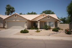 Photo of 4172 E Rockledge Road, Phoenix, AZ 85044 (MLS # 5616411)