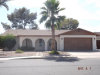 Photo of 2614 S Noche De Paz Street, Mesa, AZ 85202 (MLS # 5616428)