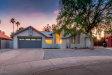 Photo of 7614 S Holbrook Lane, Tempe, AZ 85284 (MLS # 5616491)