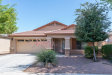 Photo of 41136 W Thornberry Lane, Maricopa, AZ 85138 (MLS # 5616495)