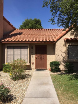 Photo of 4901 E Kelton Lane, Unit 1075, Scottsdale, AZ 85254 (MLS # 5616505)