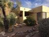 Photo of 9157 E Avenida Las Noches --, Gold Canyon, AZ 85118 (MLS # 5616628)