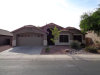 Photo of 22386 N Van Loo Drive, Maricopa, AZ 85138 (MLS # 5616662)