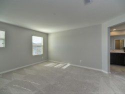 Tiny photo for 258 E Monza Way, San Tan Valley, AZ 85140 (MLS # 5616671)