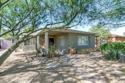 Photo of 315 W Edgemont Avenue, Phoenix, AZ 85003 (MLS # 5616705)