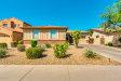 Photo of 15683 W Montecito Avenue, Goodyear, AZ 85395 (MLS # 5616806)