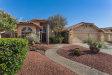Photo of 1001 W Sherri Drive, Gilbert, AZ 85233 (MLS # 5617085)