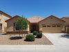 Photo of 18426 W Carol Avenue, Waddell, AZ 85355 (MLS # 5617155)