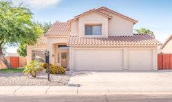 Photo of 1096 E Del Rio Street, Gilbert, AZ 85295 (MLS # 5617421)