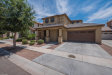 Photo of 2105 S Ponderosa Drive, Gilbert, AZ 85295 (MLS # 5617559)