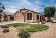 Photo of 4842 E Melinda Lane, Phoenix, AZ 85054 (MLS # 5617560)