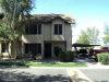 Photo of 8018 N 48th Lane, Glendale, AZ 85302 (MLS # 5617618)