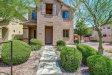 Photo of 9148 W Meadow Drive, Peoria, AZ 85382 (MLS # 5617696)