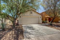 Photo of 41728 W Sunland Drive, Maricopa, AZ 85138 (MLS # 5617708)