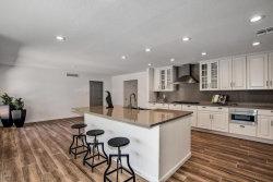 Photo of 4132 N 66th Place, Scottsdale, AZ 85251 (MLS # 5617746)