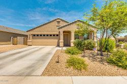 Photo of 1144 E Jahns Drive, Casa Grande, AZ 85122 (MLS # 5617946)