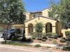 Photo of 2497 N Delaney Drive, Buckeye, AZ 85396 (MLS # 5617966)