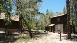 Photo of 133 E Sharps Drive, Young, AZ 85554 (MLS # 5618019)