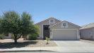 Photo of 13609 N 129th Drive, El Mirage, AZ 85335 (MLS # 5618048)