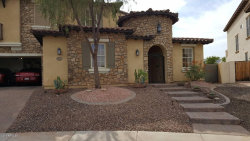 Photo of 9924 N 184th Drive, Waddell, AZ 85355 (MLS # 5618121)