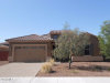 Photo of 7441 W Buckskin Trail, Peoria, AZ 85383 (MLS # 5618178)