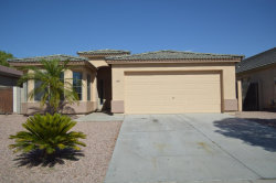 Photo of 2619 N 108th Drive, Avondale, AZ 85392 (MLS # 5618471)
