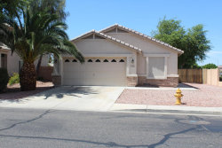Photo of 13010 W Avalon Drive, Avondale, AZ 85392 (MLS # 5618497)