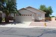 Photo of 13010 W Avalon Drive, Avondale, AZ 85392 (MLS # 5618497)