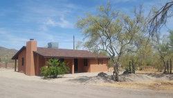 Photo of 26 W Circle Mountain Road, New River, AZ 85087 (MLS # 5618624)