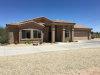 Photo of 2585 W Pinto Place, Wickenburg, AZ 85390 (MLS # 5618710)