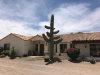 Photo of 27614 N 42nd Street, Cave Creek, AZ 85331 (MLS # 5618729)