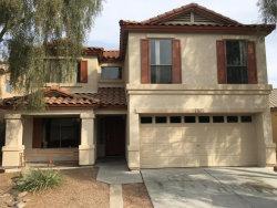 Photo of 12523 W Windsor Boulevard, Litchfield Park, AZ 85340 (MLS # 5618826)