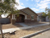 Photo of 20735 W Legend Trail, Buckeye, AZ 85396 (MLS # 5618866)