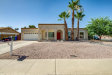 Photo of 938 W Kiowa Avenue, Mesa, AZ 85210 (MLS # 5618877)