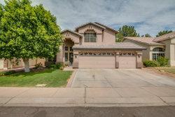 Photo of 835 N Peppertree Drive, Gilbert, AZ 85234 (MLS # 5618989)