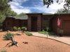Photo of 1707 E Lexi Lane, Payson, AZ 85541 (MLS # 5619034)