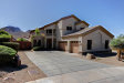 Photo of 6609 W Cavedale Drive, Phoenix, AZ 85083 (MLS # 5619045)