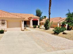 Photo of 14011 N Sussex Place, Unit B, Fountain Hills, AZ 85268 (MLS # 5619074)