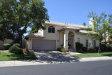 Photo of 15202 N 90th Avenue, Peoria, AZ 85381 (MLS # 5619159)
