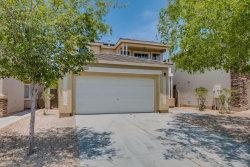 Photo of 13424 W Berridge Lane, Litchfield Park, AZ 85340 (MLS # 5619182)