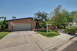 Photo of 2223 W Javelina Avenue, Mesa, AZ 85202 (MLS # 5619216)