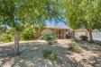 Photo of 4564 W Butler Drive, Glendale, AZ 85302 (MLS # 5619337)