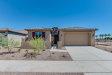 Photo of 16886 W Woodlands Avenue, Goodyear, AZ 85338 (MLS # 5619407)
