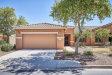 Photo of 20395 N Goodman Road, Maricopa, AZ 85138 (MLS # 5619418)