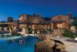 Photo of 20450 N 108th Place, Scottsdale, AZ 85255 (MLS # 5619595)